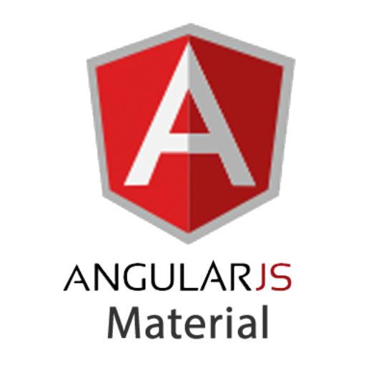 Team Avatar of Angular Material
