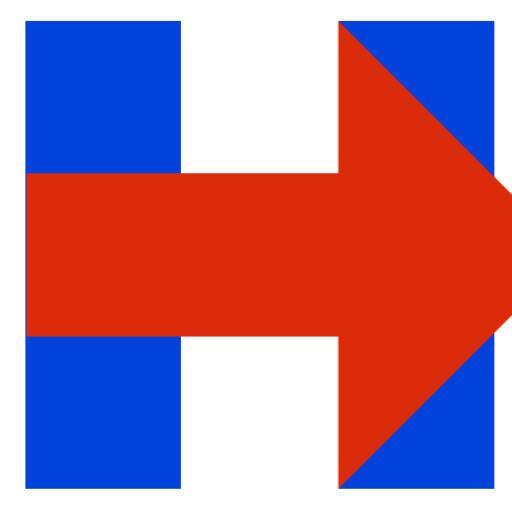 Team Avatar of Hillary for America