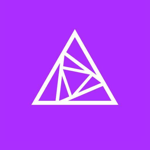 Team Avatar of nclud team