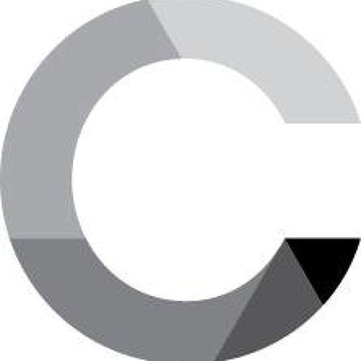 User Avatar of CarlosStudio