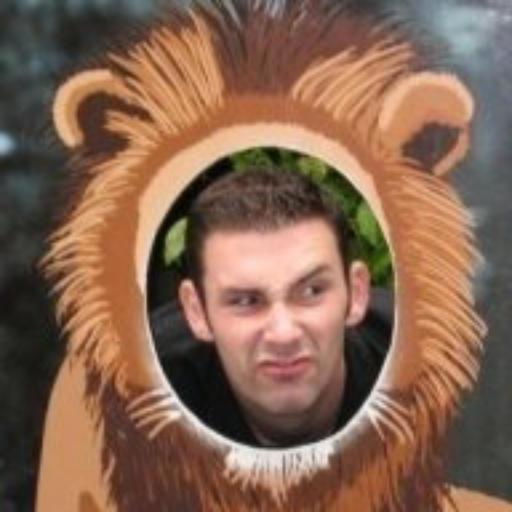 User Avatar of Kurt