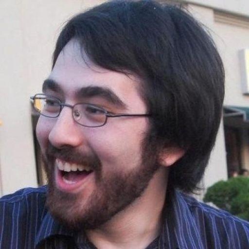 User Avatar of Michael Delfino