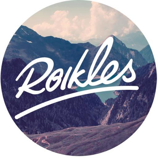 User Avatar of roikles