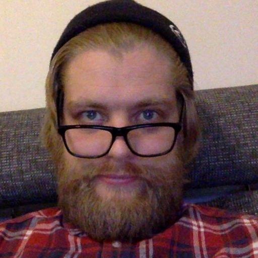 User Avatar of Daniel