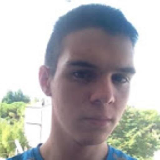 User Avatar of Ivan Pavao