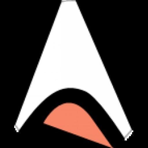 User Avatar of Architheone