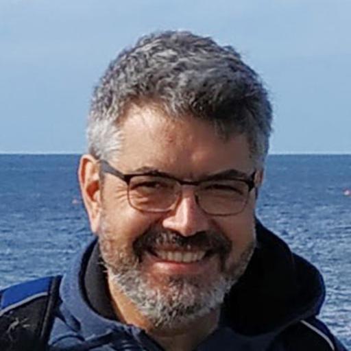 User Avatar of Massimo Cassandro