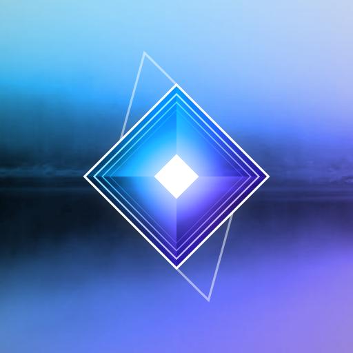 User Avatar of Sepshun