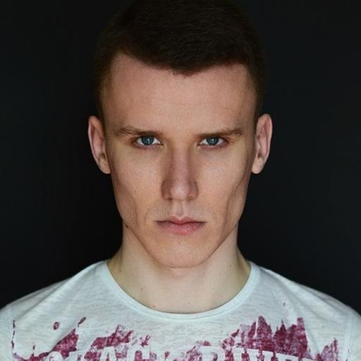 User Avatar of Andrey Vereshchak