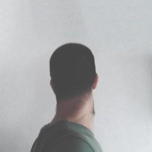 User Avatar of tandem