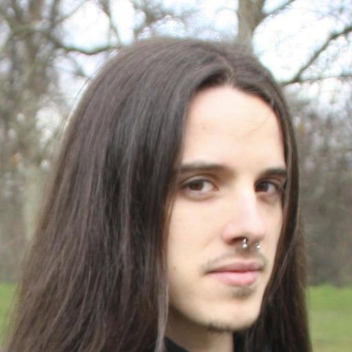 User Avatar of Nicolas Escoffier