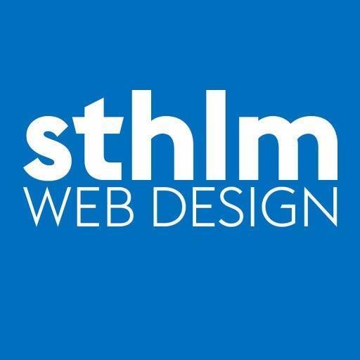 User Avatar of STHLM Web Design