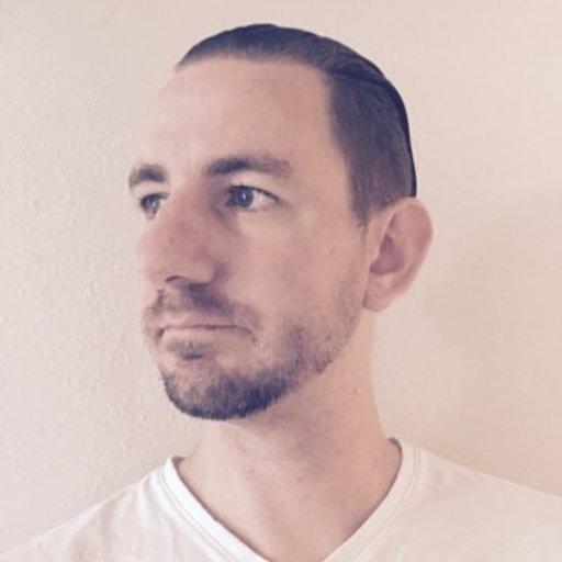 User Avatar of Robert Egnacheski