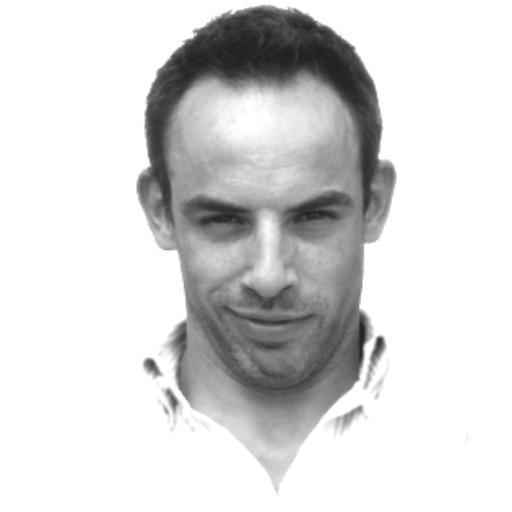User Avatar of Bernardo Antunes