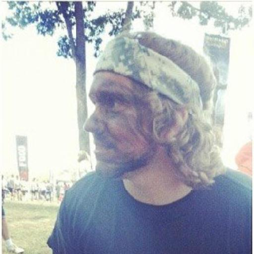 User Avatar of Jason Kinney