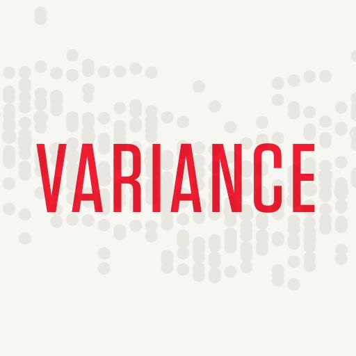 User Avatar of Variance Charts