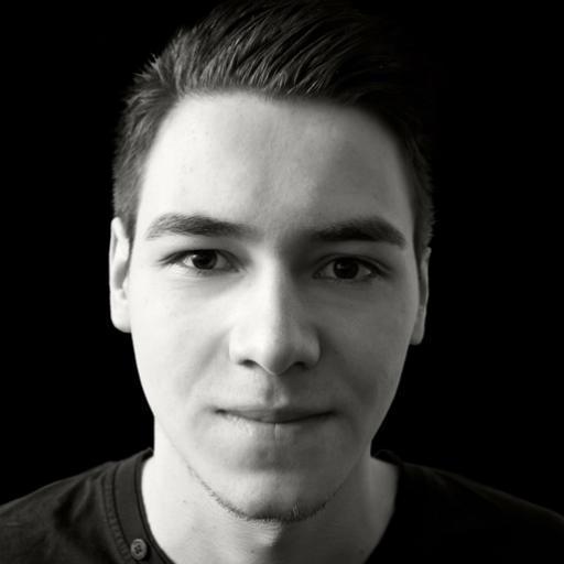 User Avatar of Eduard Mayer