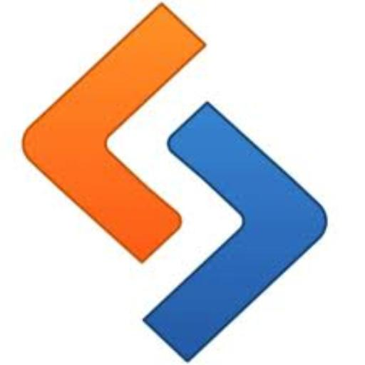 User Avatar of SitePoint