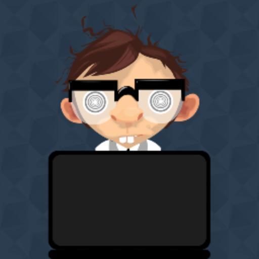 User Avatar of L'ami du développeur