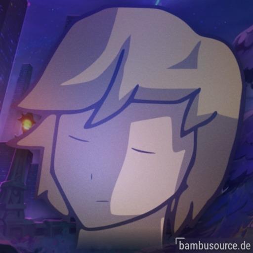 User Avatar of Jakob