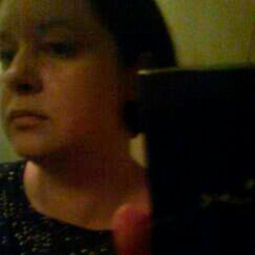User Avatar of Elena Nazarova