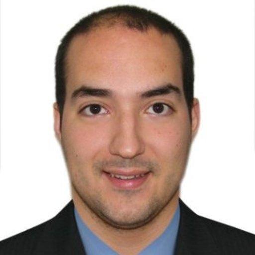 User Avatar of Daniel Chavez