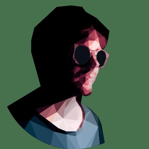 User Avatar of Daniel Schulz