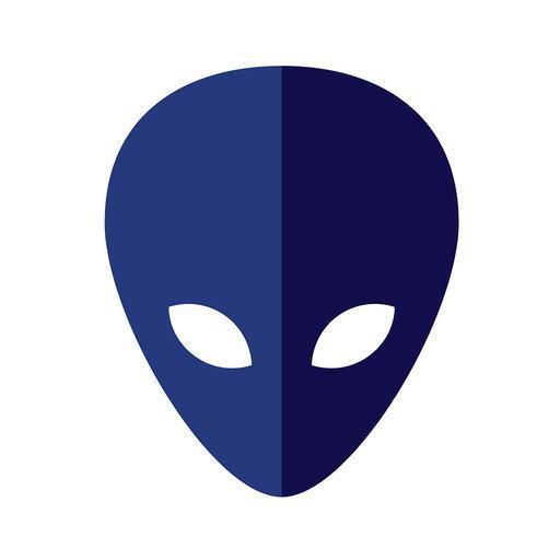User Avatar of Mr Alien