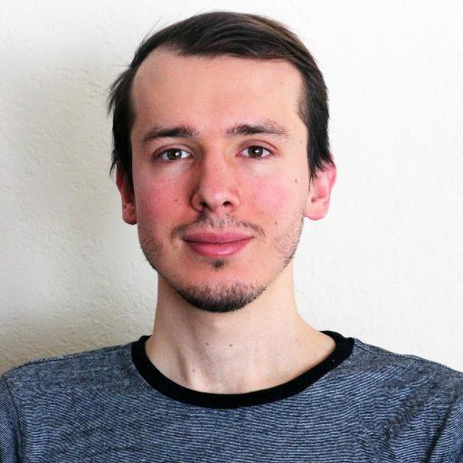 User Avatar of Antonin Januska