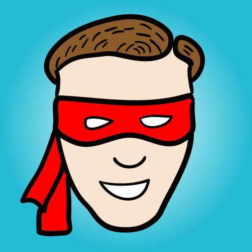User Avatar of Andrew Myers