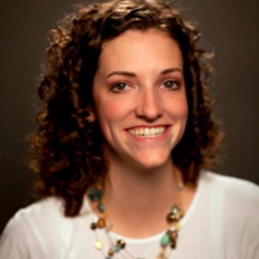 User Avatar of Amy Dutton