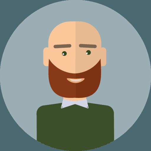 User Avatar of lucas Zapico