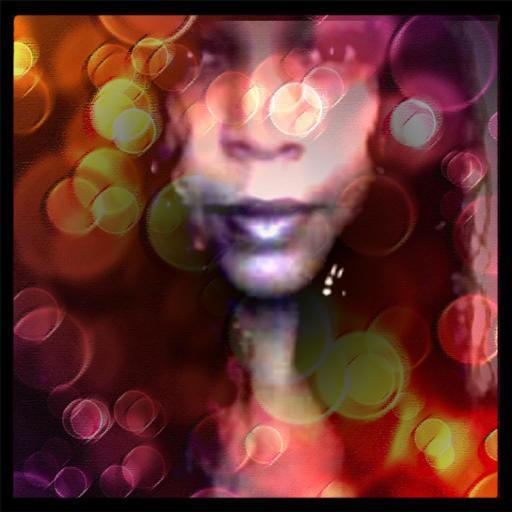 User Avatar of Tiffany Rayside