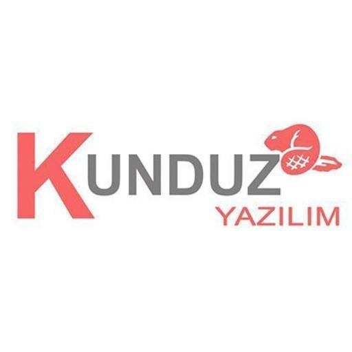 User Avatar of kunduz yazilim