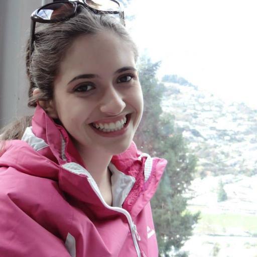 User Avatar of Kathleen Azevedo