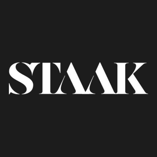 User Avatar of Staak