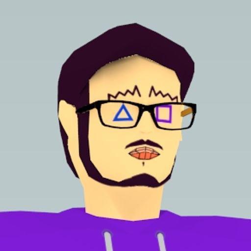 User Avatar of Florian Brueckner
