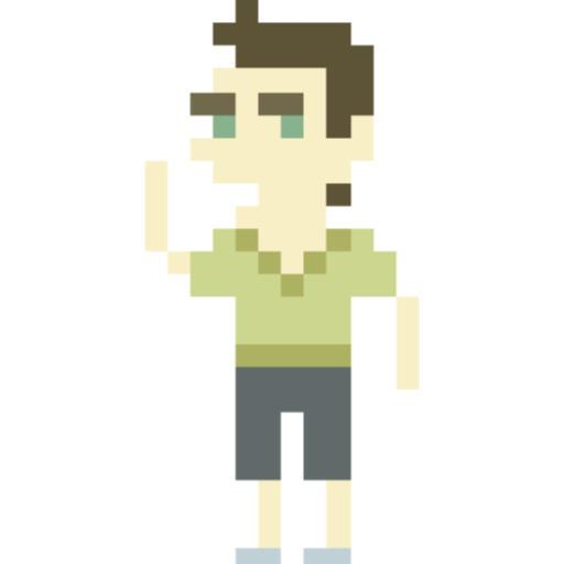 User Avatar of Kevin