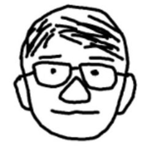 User Avatar of Hiroshi Okada