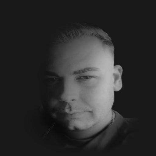 User Avatar of Mark Bowley