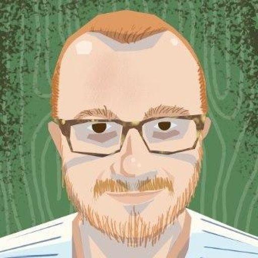 User Avatar of Nate Green