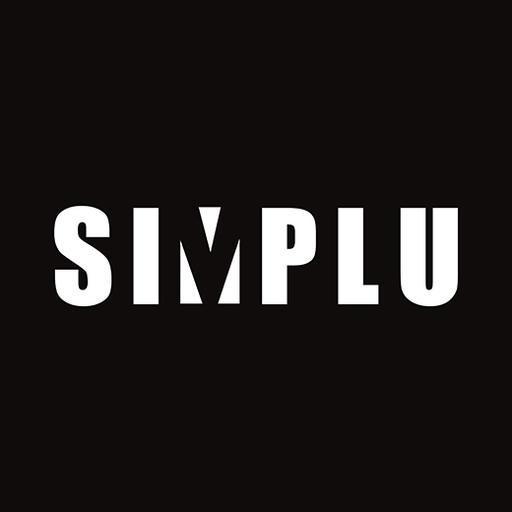 User Avatar of Simplu