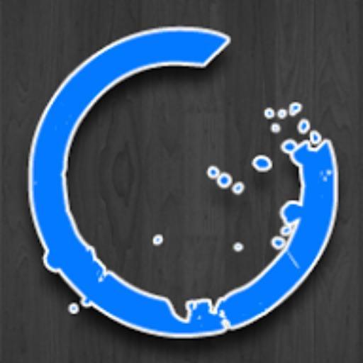 User Avatar of Chinmay Chiranjeeb