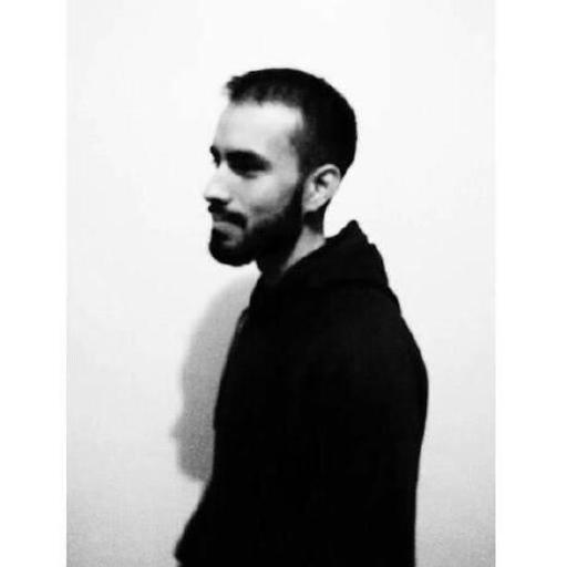 User Avatar of Renan Diaz
