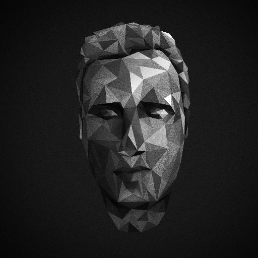User Avatar of Julian Shapiro