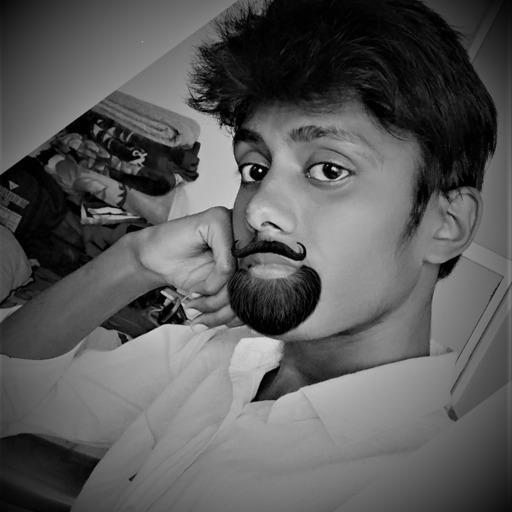 User Avatar of Abhishek Raj Ravi