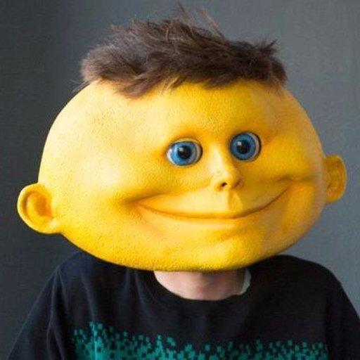 User Avatar of Lemon