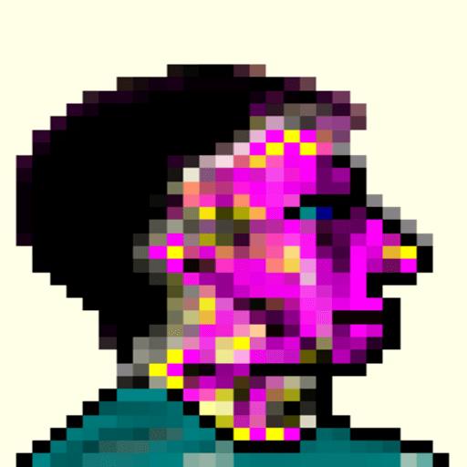 User Avatar of Giorgio Malvone