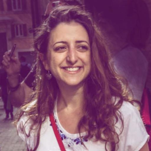User Avatar of Nour Saud