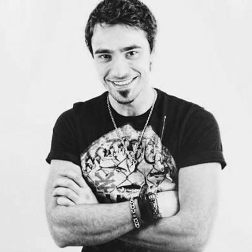 User Avatar of Zoran Mitrovic